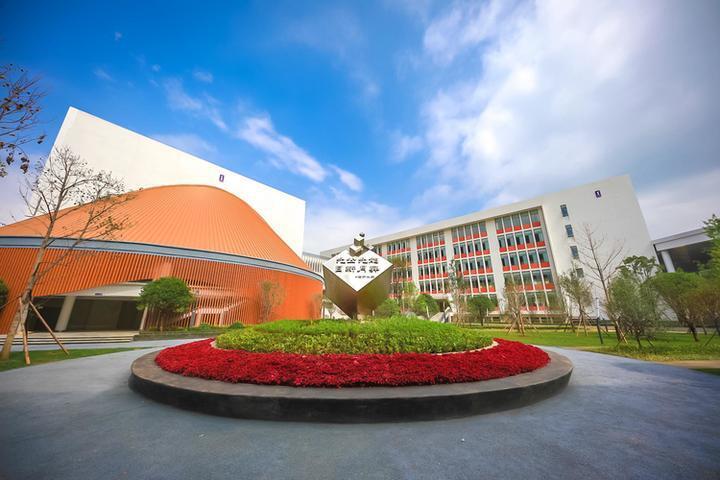 2021年宁夏高校招生体育专业术科测试4月22日开考