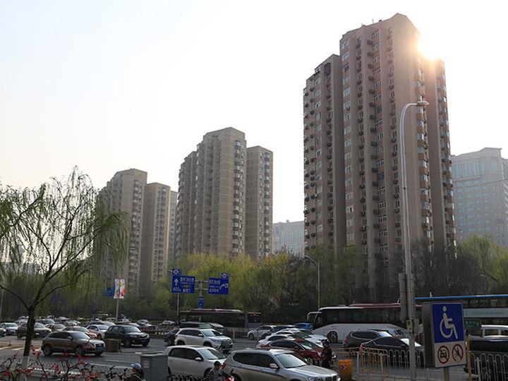 购二手买房时需了解该房屋建筑结构