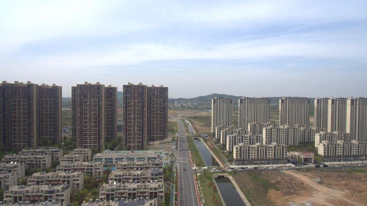 三夫户外、大吉实业联合开发南京户外乐园项目 规划面积300亩