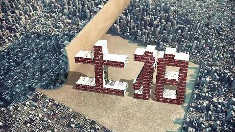 土拍快报|4.665亿!高新区3宗地成功出让!融创、东创、昌泰获新地块