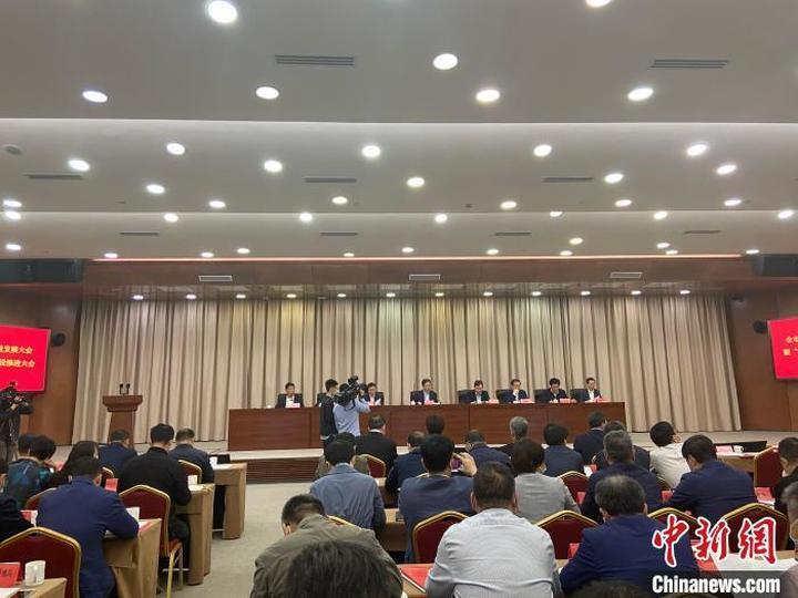 """杭州加码""""未来工厂""""建设 打造智能制造领先城市"""