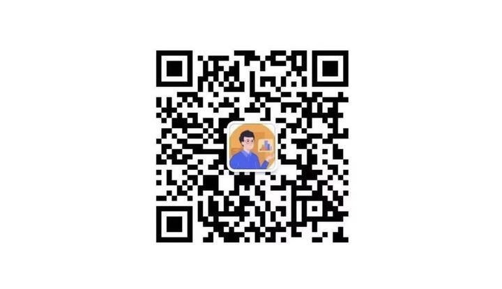 顺义龙湖·云和砚推10套特价房源 |简明楼市4.26