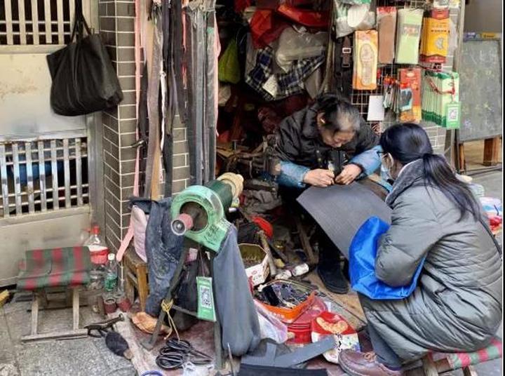 700岁的三元里,广州城北第一大村!改造中...