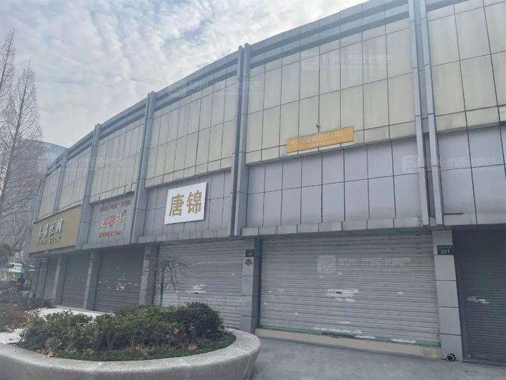 离武林广场1.5公里!浙江省全民健身中心开拆!被拆住宅评估价出炉