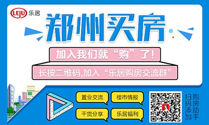最美沿黄公路!省道312线郑州境改建工程正式通车!