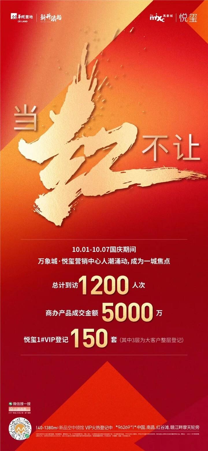 快讯:万象城悦玺总计到访1200人次,商品成交金额5000万