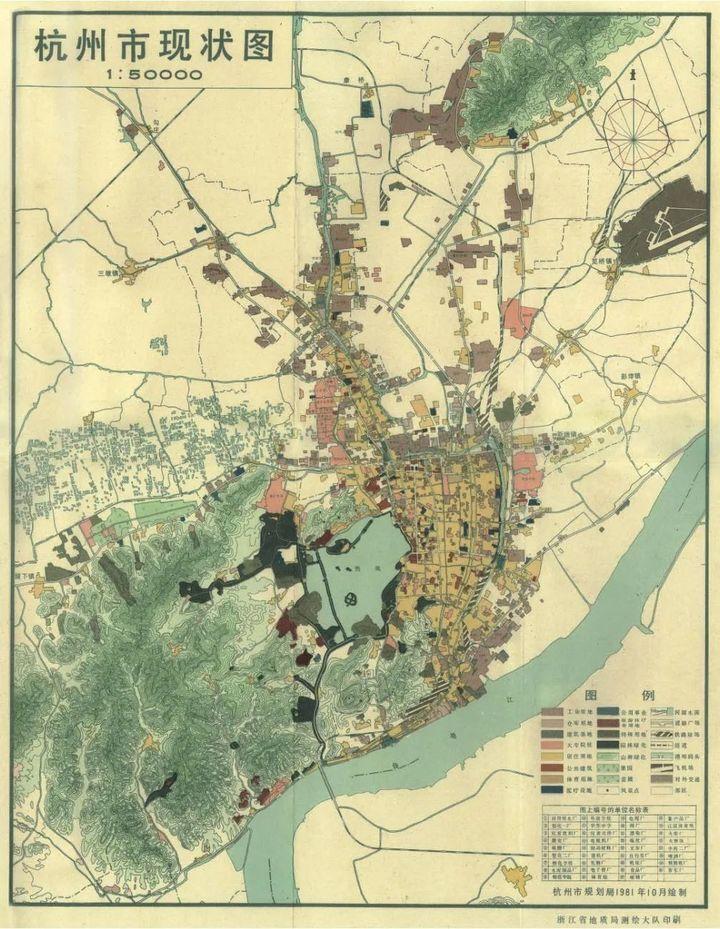 """""""新城市主义""""百家争鸣,杭城城市设计带来的机遇"""