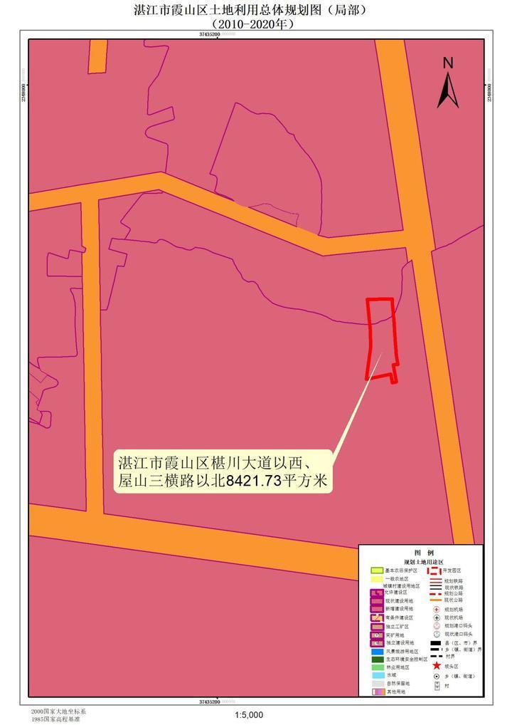 土拍  金地集团再扩版图!7.3亿元拿下霞山2宗住宅用地