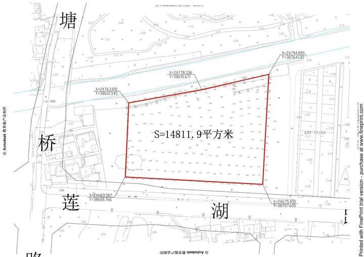 【公示】吴中区将新建一所幼儿园