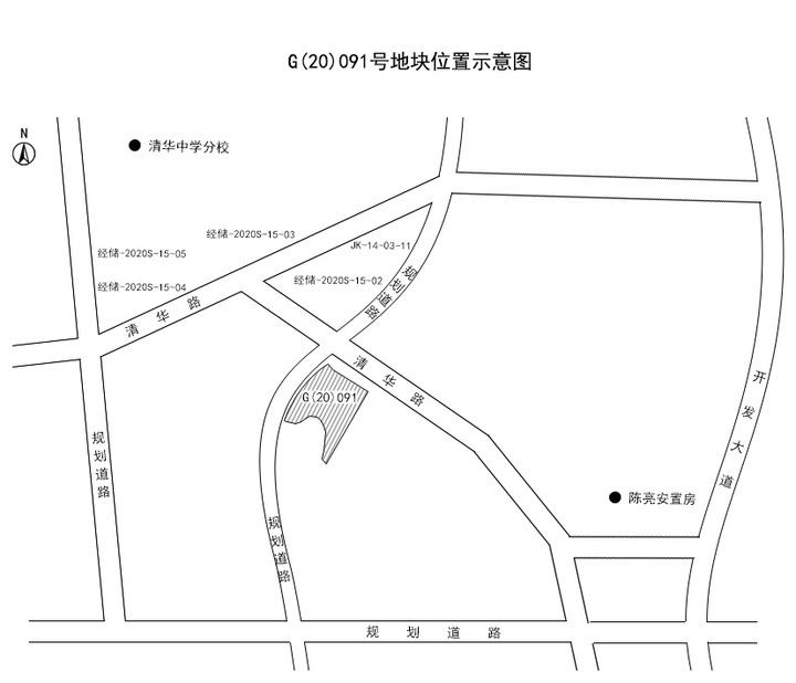 """2号线开通、南明区""""地王""""挂牌......一周贵阳楼市热点回顾"""