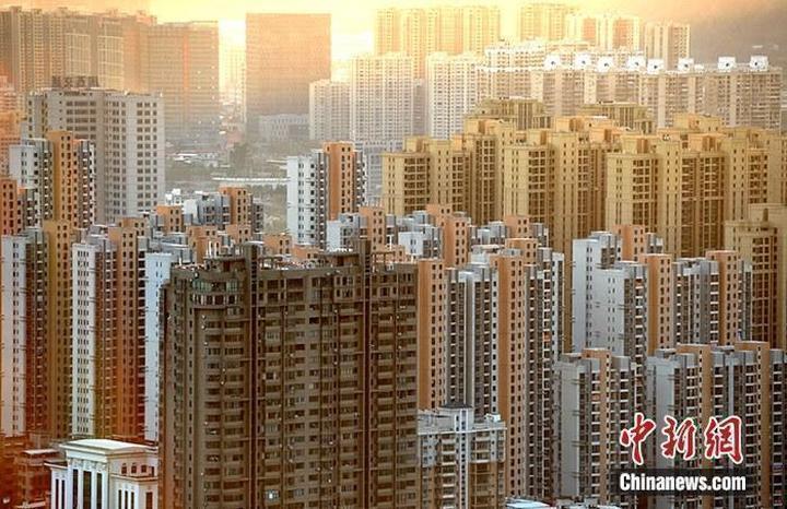 70城房价开年上涨加速!后续走势如何?