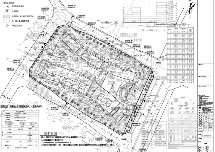 规划300个床位!贵阳市白云区妇幼保健院新规划出炉