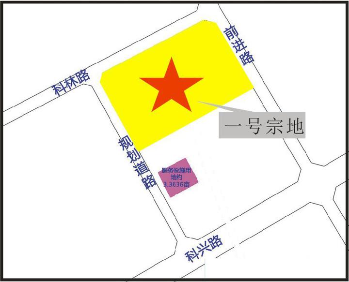 9680元/㎡+自持11%,佳兆业斩获温江43亩纯住宅用地