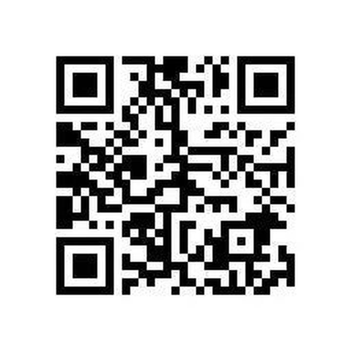 """2021贵阳房交会丨""""健康舞步·踏响林城""""广场舞大赛报名今日开启"""