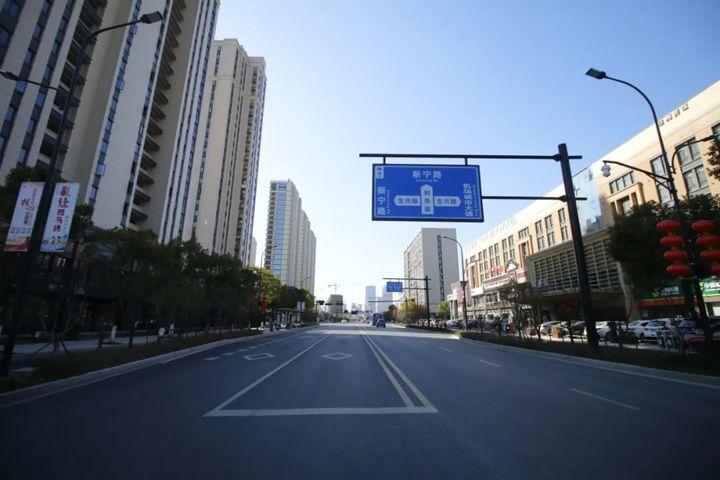 均价12000起!5月杭州61盘计划入市!文晖、奥体、申花都将迎新?