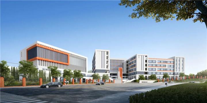 城改快讯|两所学校同日开工 五华区北部只有一所公立中学将成历史