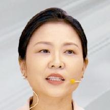 TKE徐红艳