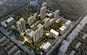 [北京]京投发展·臻御府