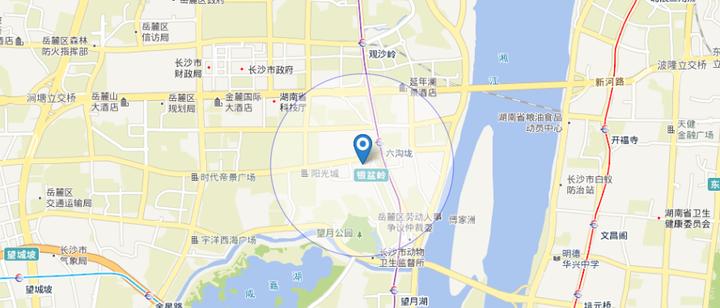 土拍快讯|华润37.2亿元摘得桐梓坡棚改地块 将打造成华润万象城
