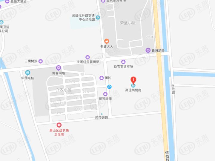 杭州8盘在线,最低均价1字打头!还有现房将登记