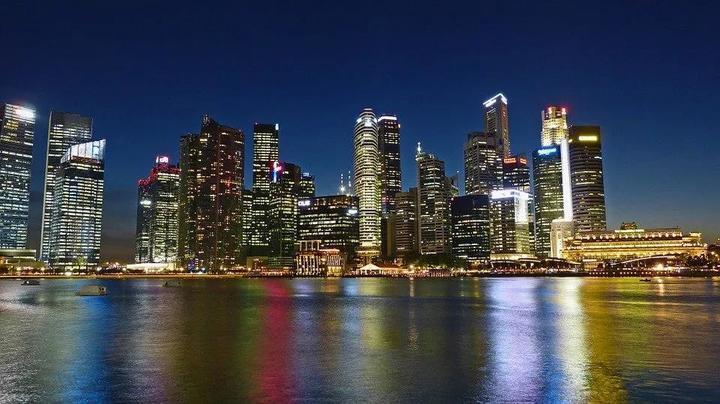 总结!德阳近期城市规划、市政建设、产业转变等