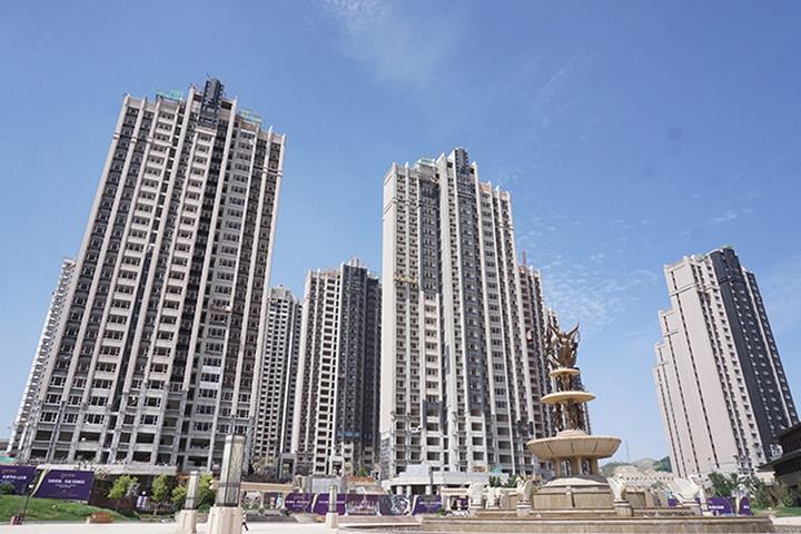 评论丨楼市2021:房地产金融长效机制落地,一城一策更加精细化