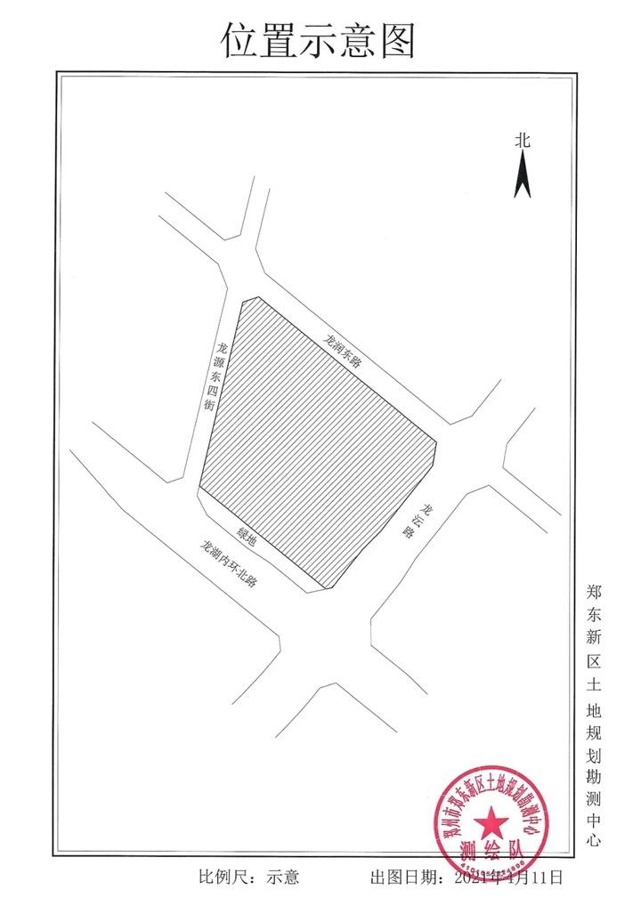 北龙湖突破限价3万2!新挂地住宅带装修限价达42900元每平!