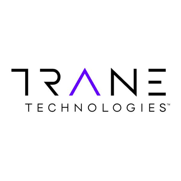特灵Trane