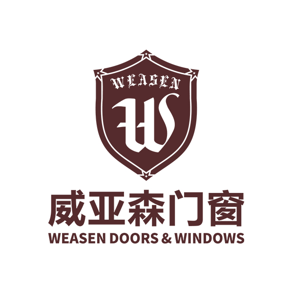 威亚森门窗