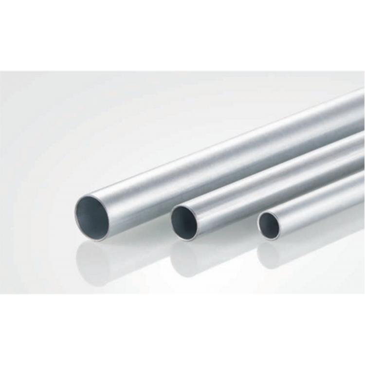 联塑KBG热镀锌钢导线管-KBG