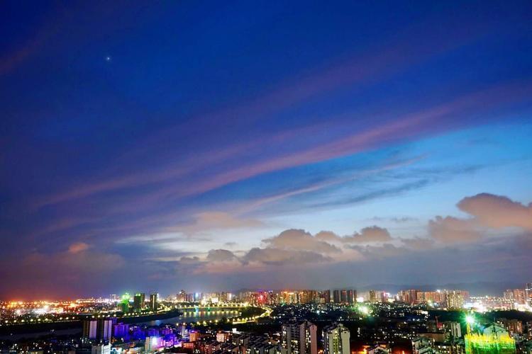 南宁市下达2021年智慧城市建设项目投资计划