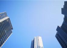 市场成交|9月20日厦门二手住宅无成交数据