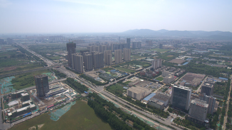 长江委部署水旱灾害防御
