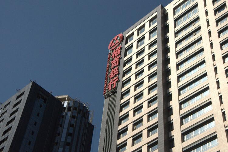 宁夏将建立全区劳动关系协调员队伍