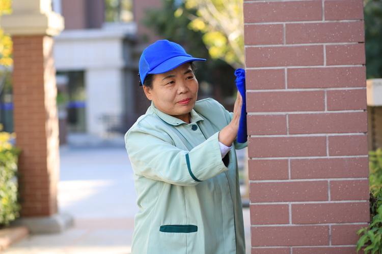 武汉小区物业最新排名!十家物业排名靠后