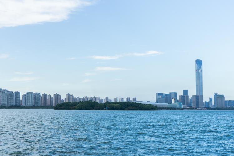 全省五大湖泊4个超汛限