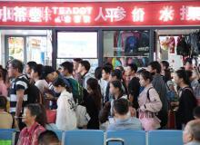 疫情对中国经济影响有多大?这6个问题的回应必看!