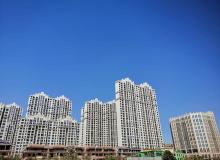 解读|《政府工作报告》中房地产相关的7大关键点