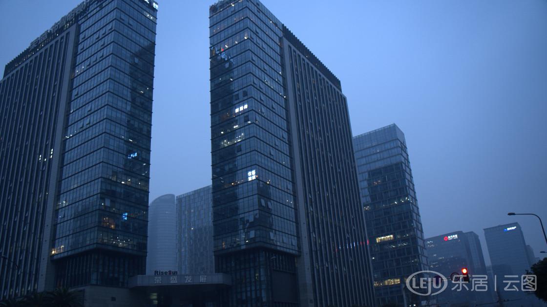 2020年成都海外华侨华人社团大会 13个项目签约