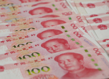 个人消费贷款违规用于购房等,建行上海8分支银行被罚410万