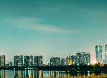 武汉第三季度可售商品房项目清单 225个项目计划入市