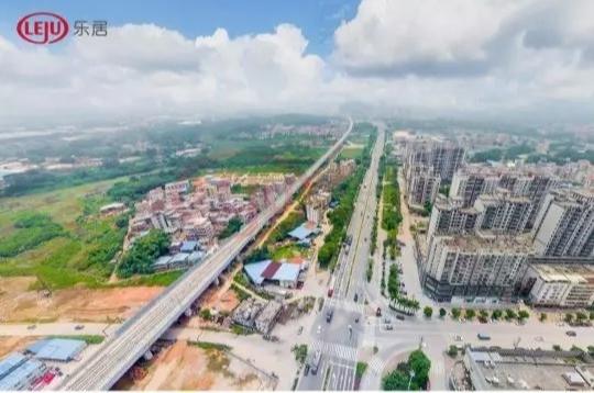 2020年度辽宁省考试录用公务员 7月13日起开始网上报名