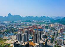 丁祖昱:投资持续分化,下半年中小房企发展承压