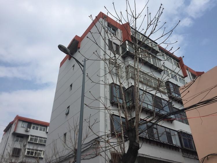 济南16个老旧小区列入今冬供暖计划