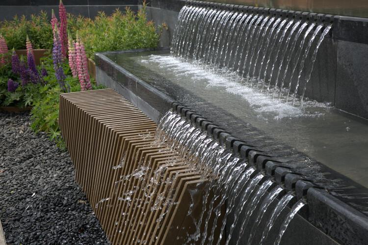 松花江水源上移项目完成可研调整和初设批复