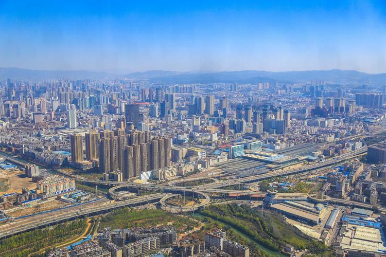 3月房价基本稳定 二线城市市场活跃