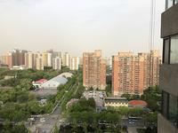 北京城市更新有了指导意见!正负面清单引导未来发展