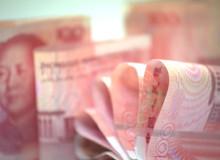 报告称2021应届生平均月薪近7000元,武汉招聘需求复苏