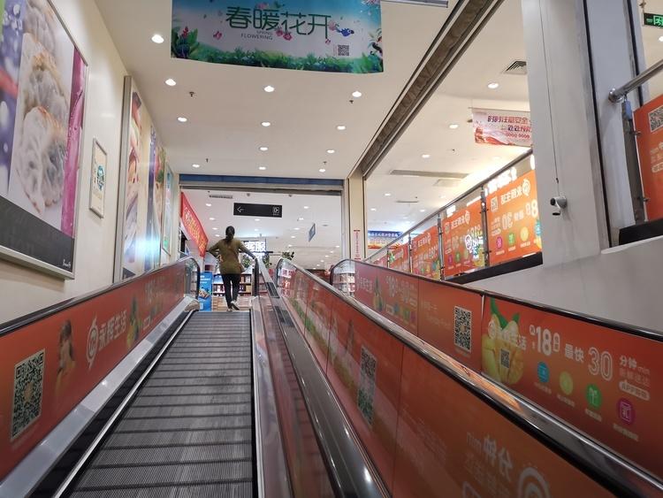 广西既有住宅加装电梯工作取得实质性进展