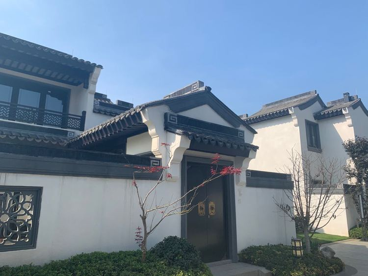 华侨城入股招商局置地西安项目49%股权 代价约4.8亿元